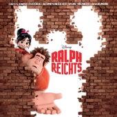 Ralph Reichts (Original Motion Picture Soundtrack) von Various Artists