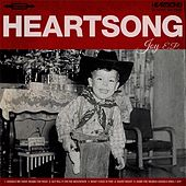 Joy E.P. by HEARTSONG
