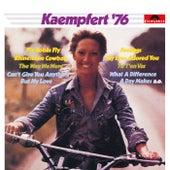 Kaempfert '76 by Bert Kaempfert