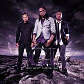 The Next Dimension (Deluxe Edition) by Gi