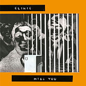Miss You de Clinic