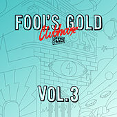 Fool's Gold Clubhouse Vol. 3 von Various Artists
