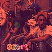 OoRITE Time de C4
