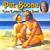 Love Letters In The Sand de Pat Boone