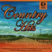 20 Great Country Hits - Vol. 4 by Various Artists