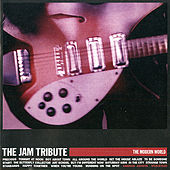 The Jam Tribute: The Modern World by Various Artists