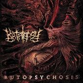Autopsychosis by Katalepsy
