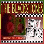 Sweet Feelings de The Blackstones