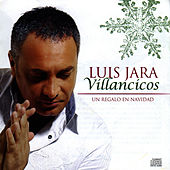Un Regalo en Navidad de Luis Jara