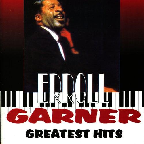 Greatest Hits by Erroll Garner