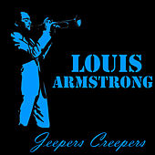Jeepers Creepers de Louis Armstrong