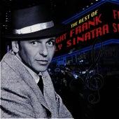 The Best of Frank Sinatra von Frank Sinatra