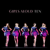 Ten (Deluxe Edition) de Girls Aloud