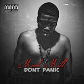 Dont Panic von Meek Mill