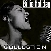 Billie Holiday Collection de Billie Holiday