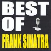 Best of Franck Sinatra by Frank Sinatra