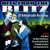 Hits From The Blitz von Various Artists
