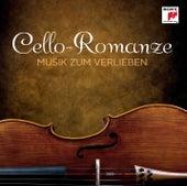 Cello Romanze von Various Artists