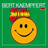 Smile by Bert Kaempfert