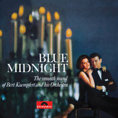 Blue Midnight (Remastered) de Bert Kaempfert