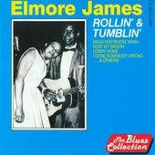 Rollin' & Tumblin' de Elmore James