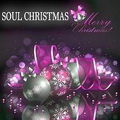 Merry Christmas (30 Original Christmas Songs) by Various Artists
