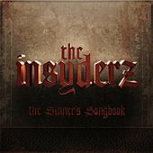 Sinner's Songbook (International Version) by The Insyderz