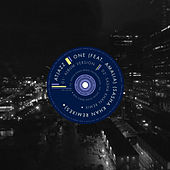 One (Sasha Khan Remixes) by Atjazz