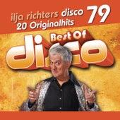 disco 79 - disco mit Ilja Richter von Various Artists