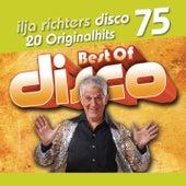 disco 75 - disco mit Ilja Richter von Various Artists