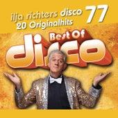disco 77 - disco mit Ilja Richter von Various Artists