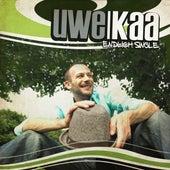 Endlich Single by Uwe Kaa