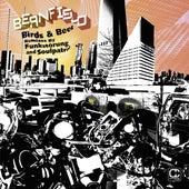 Birds & Bees de Beanfield