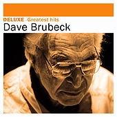 Deluxe: Greatest Hits by Dave Brubeck