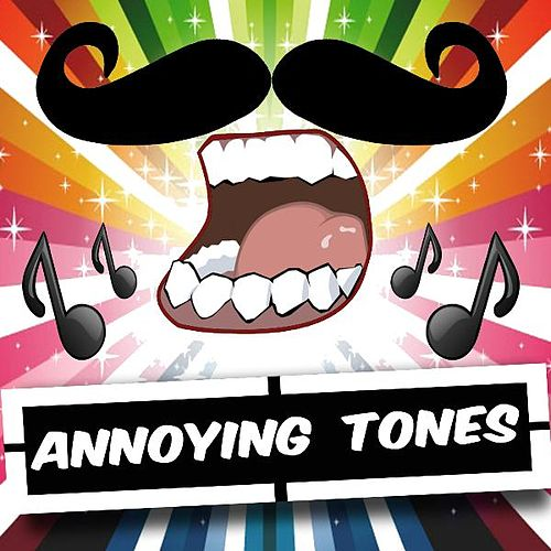 funny ringtones for when your wife calls