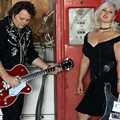 Massachusetts von The Fallen Stars