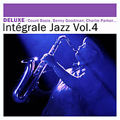 Deluxe: Intégrale Jazz, Vol.4 de Various Artists