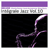 Deluxe: Intégrale Jazz, Vol. 10 de Various Artists
