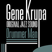 Drummer Man (Original Jazz Sound) de Various Artists