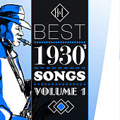 H&L: Best 1930's Songs, Vol. 1 by Various Artists
