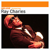 Deluxe: Greatest Hits von Ray Charles