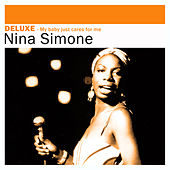 Deluxe: My Baby Just Cares for Me de Nina Simone