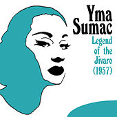 Legend of the Jivaro (1957) von Yma Sumac