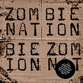 Gizmode - Single de Zombie Nation