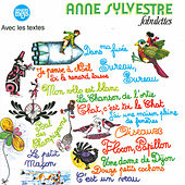 Fabulettes by Anne Sylvestre