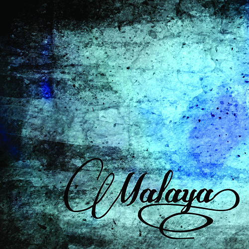 Malaya by Malaya