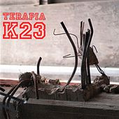 K23 de Terapia
