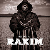 The Seventh Seal von Rakim