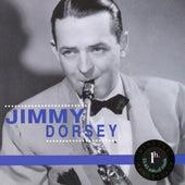 Jimmy Dorsey de Jimmy Dorsey