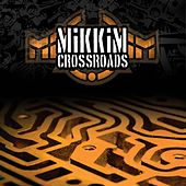 Crossroads by Mikkim